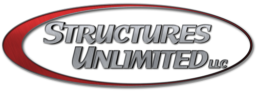 Structures Unlimited, LLC