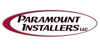Paramount Installers